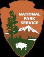 nps logo color.png