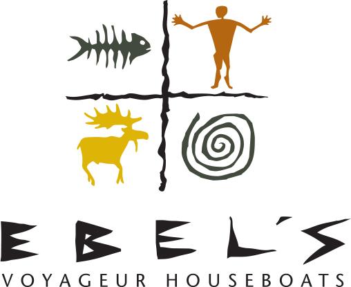 ebels logo Outlines.jpg