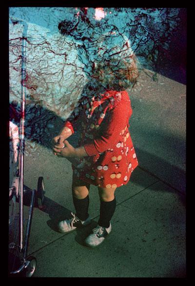 Jenna, 1970