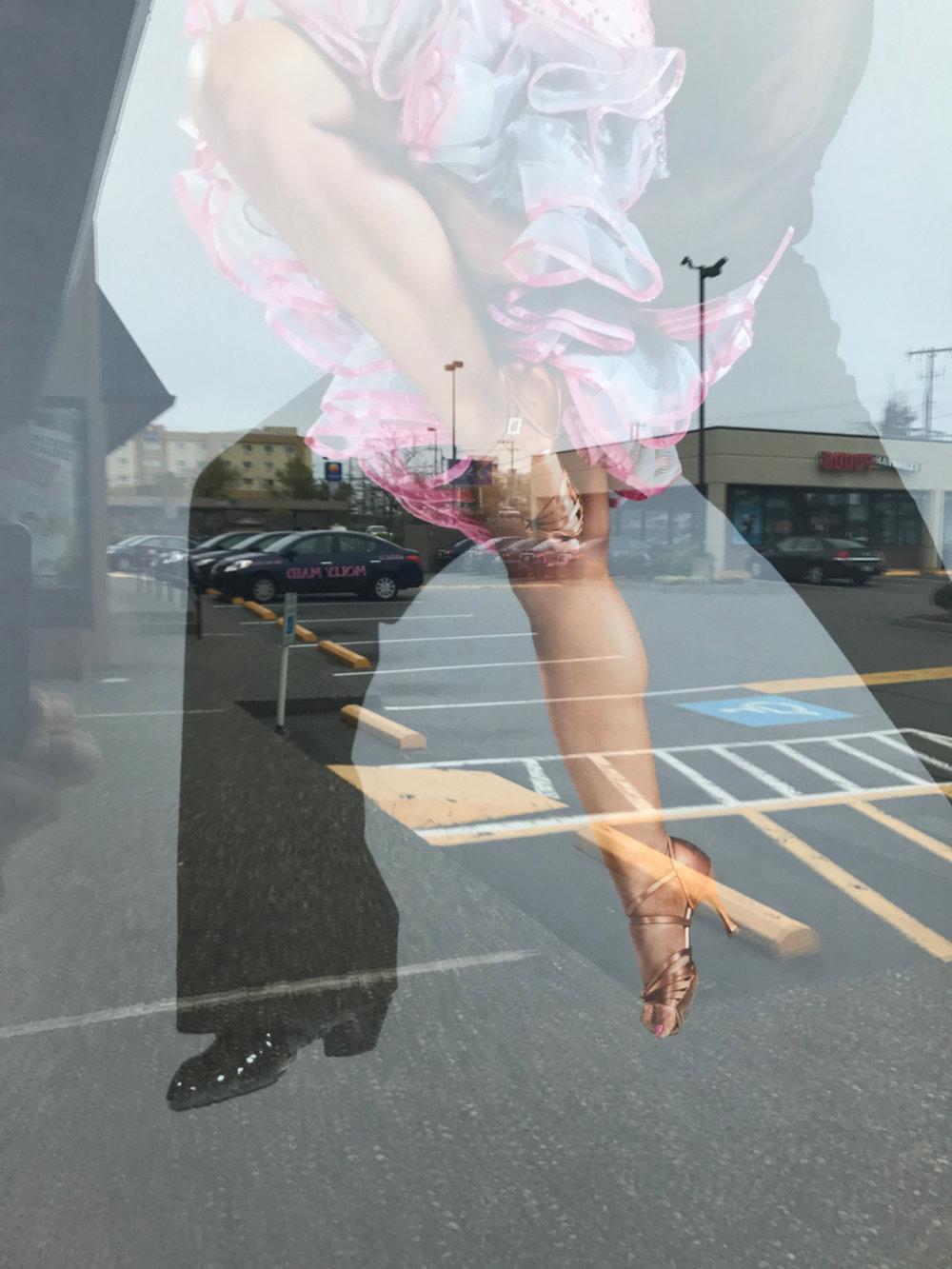 Ira_Waxberg_Dance_system_1.jpg