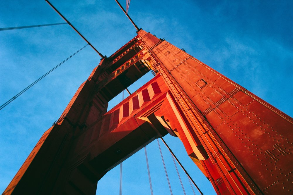 landmark-bridge-metal-architecture.jpg