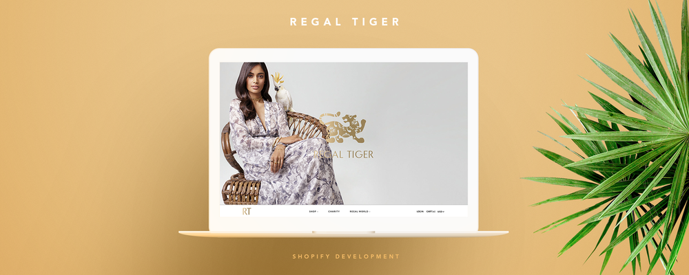 regal_580x@2x.png