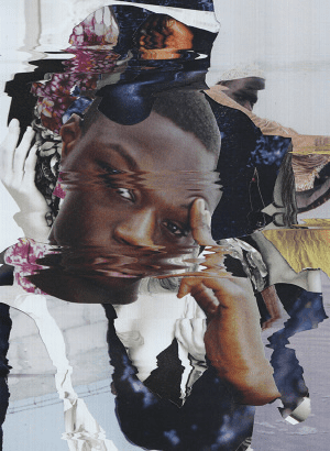 Gray Wielebinski art glitchart digitalart collage mixedmedia_thumbnail.png