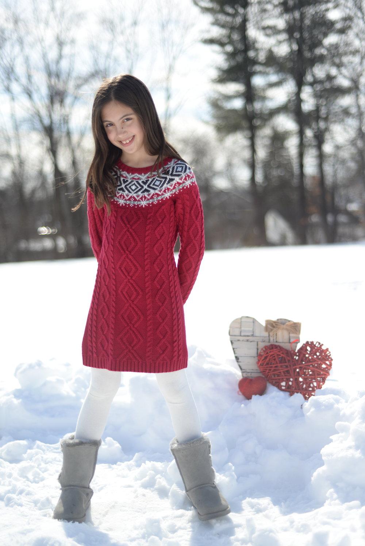 RedSweaterValentine.JPG