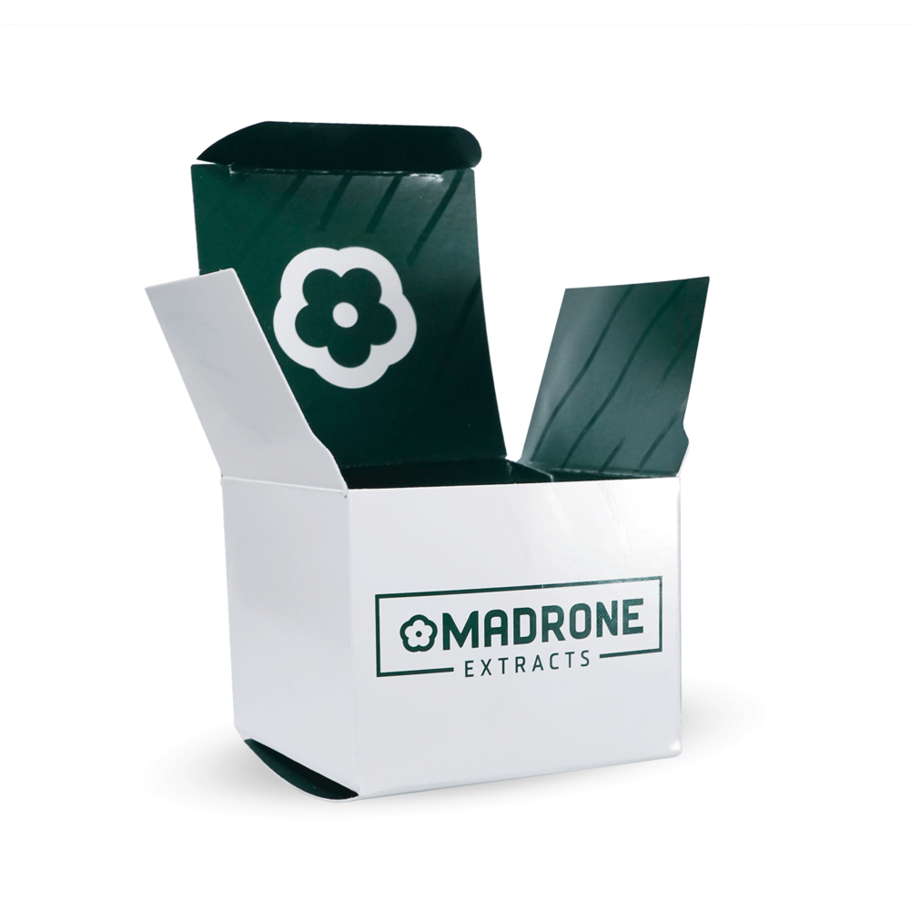 Madrone_Box.png