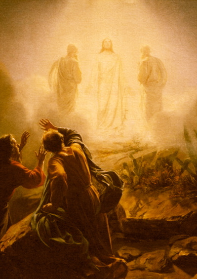 carl-bloch-transfiguration