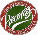 Piecora's_Logo150