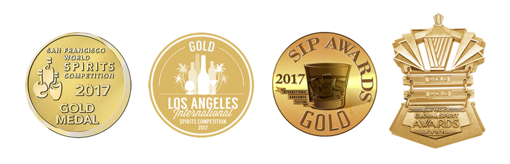 2017-SEP-PW-4GOLDS.png