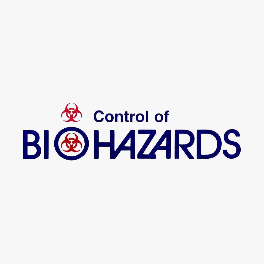Post - Legionella Testing / Biosafety Training