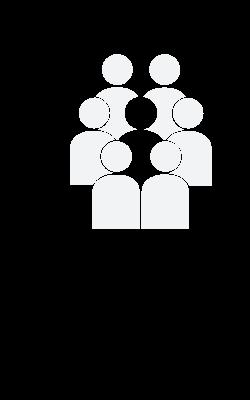 -logo (4).png