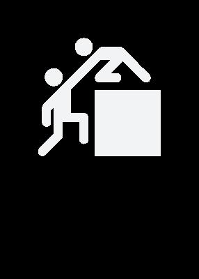 -logo (5).png