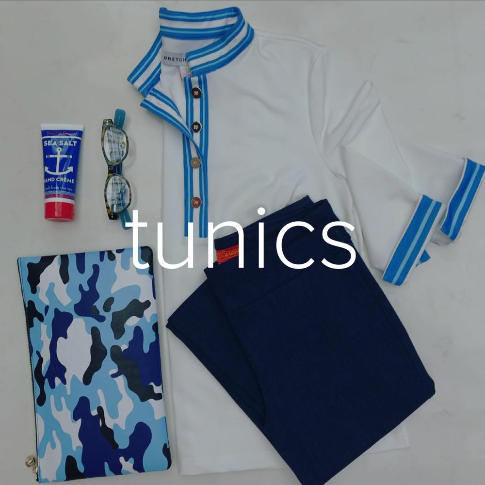 tunics-01.png