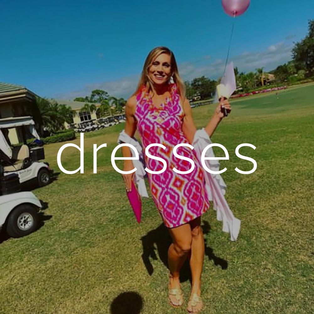 dress-01.png
