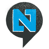 Nibletz-icon.png