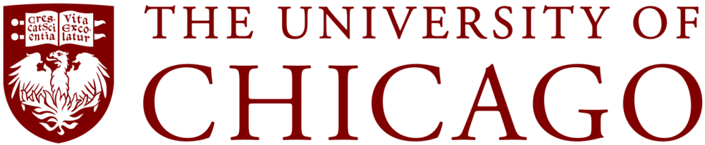 u chicago logo.png