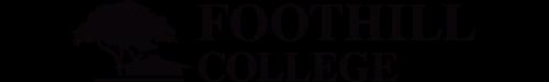 foothill college logo alt.png