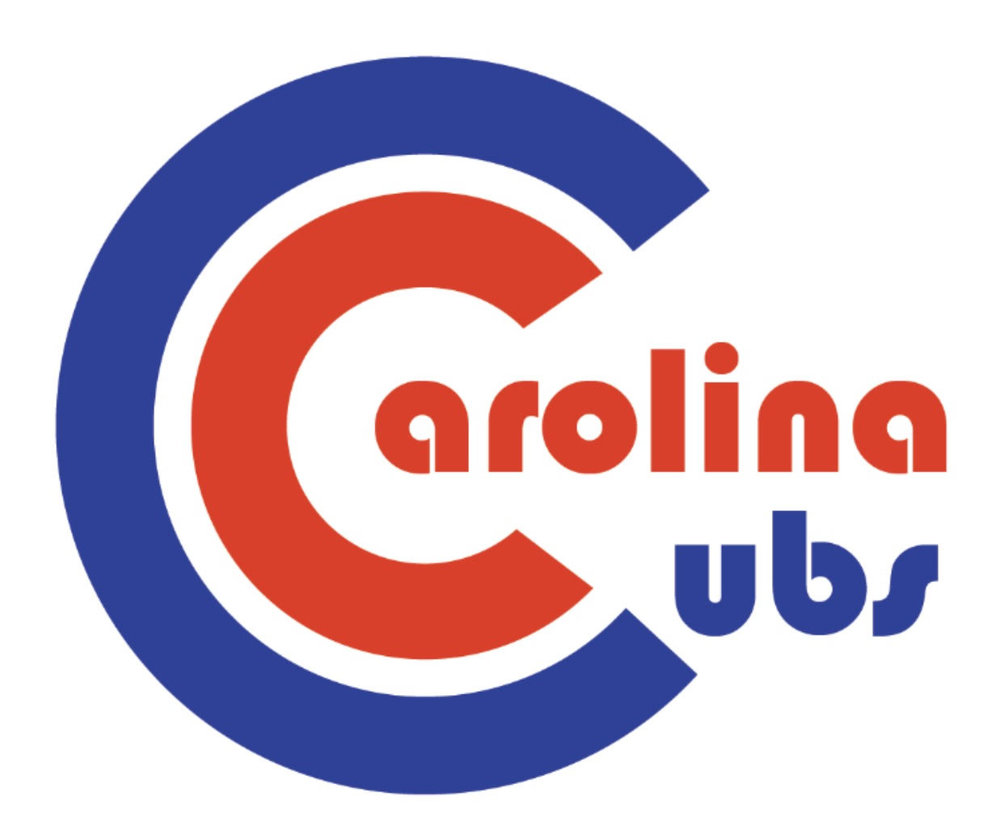 carolina cubs.jpg