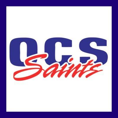 OCS 2.jpg