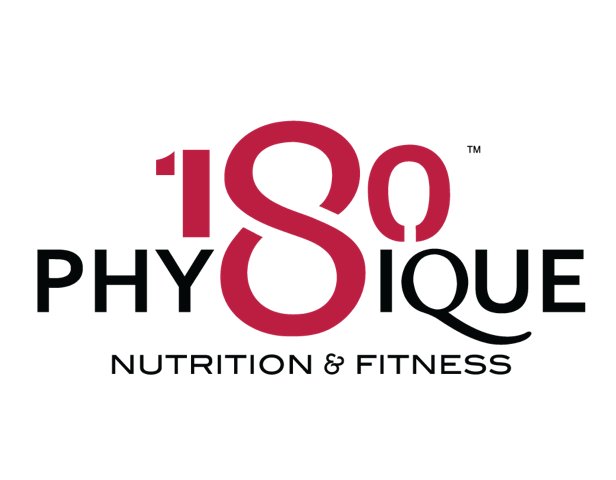 180Physique Logo. png.png