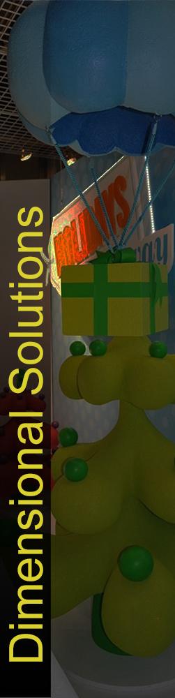 Dimension Solutions BANNER v2.jpg