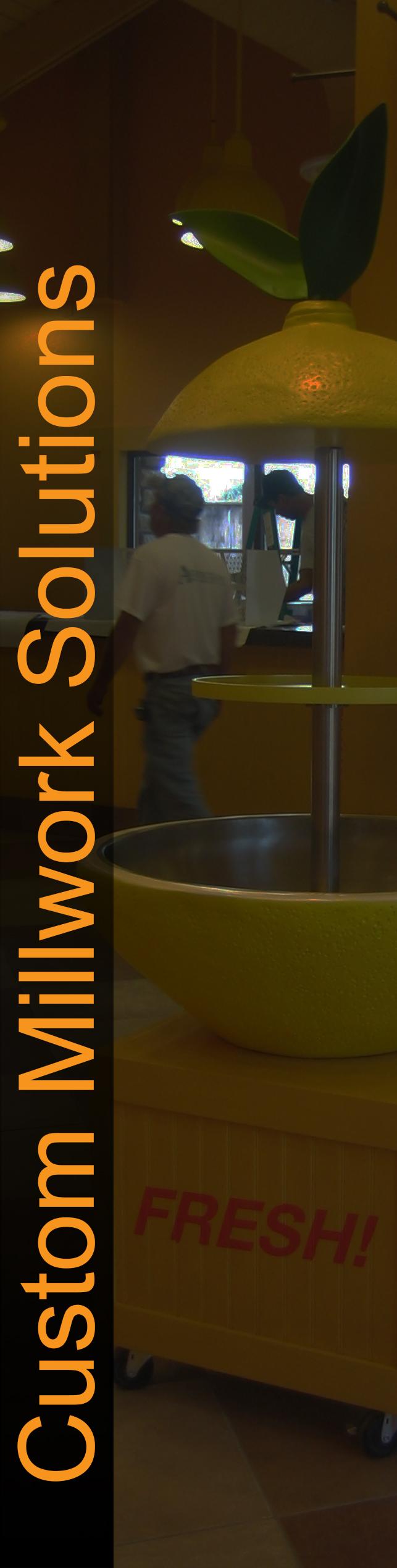Millwork Solutions BANNER.jpg