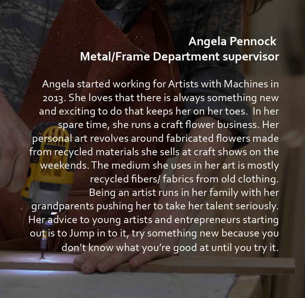 Angela Words side POST.jpg