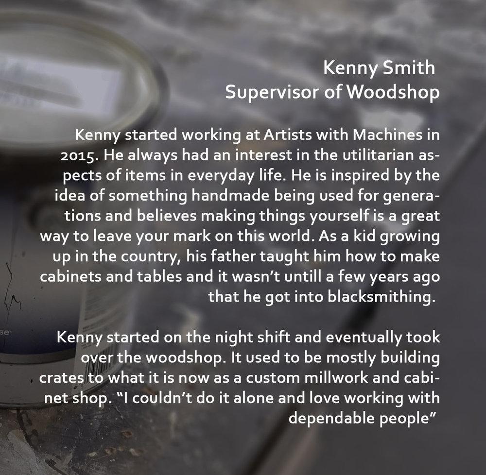 Kenny Word side.jpg