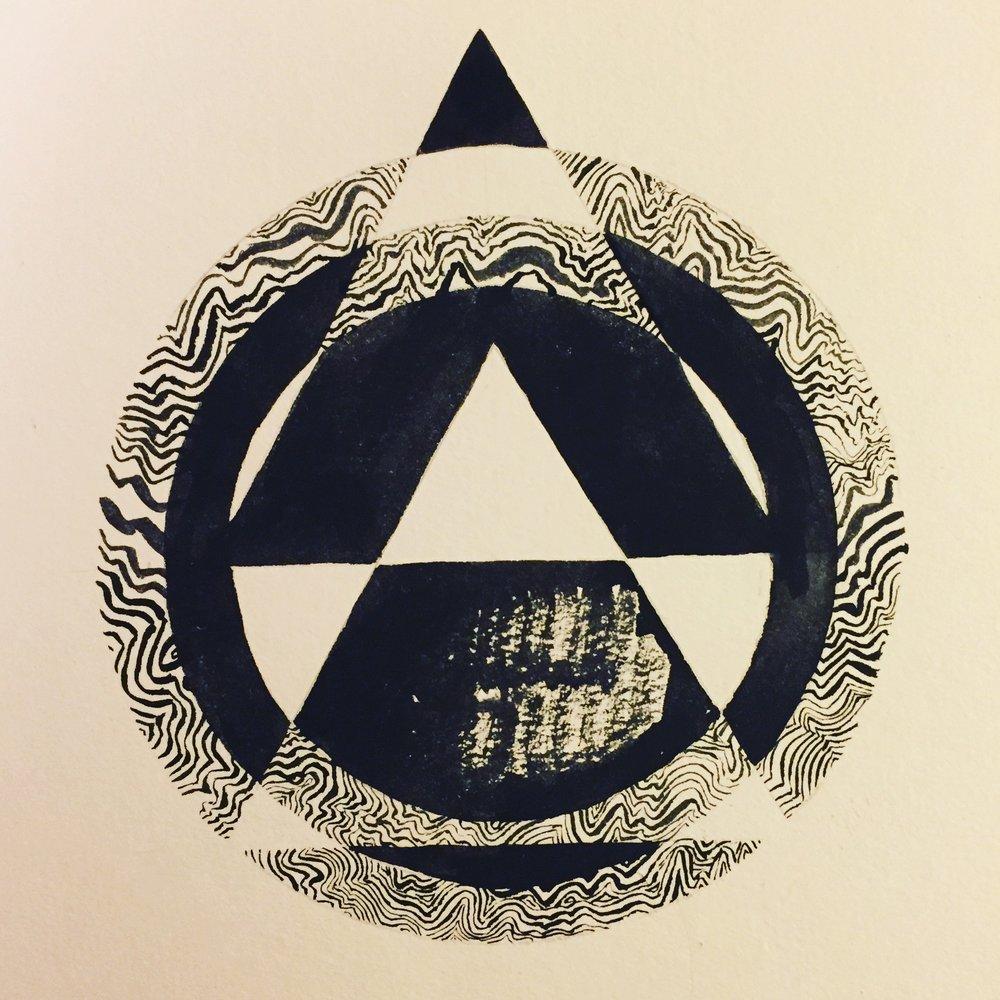Geometrics 7