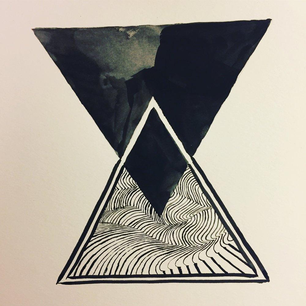 Geometrics 4