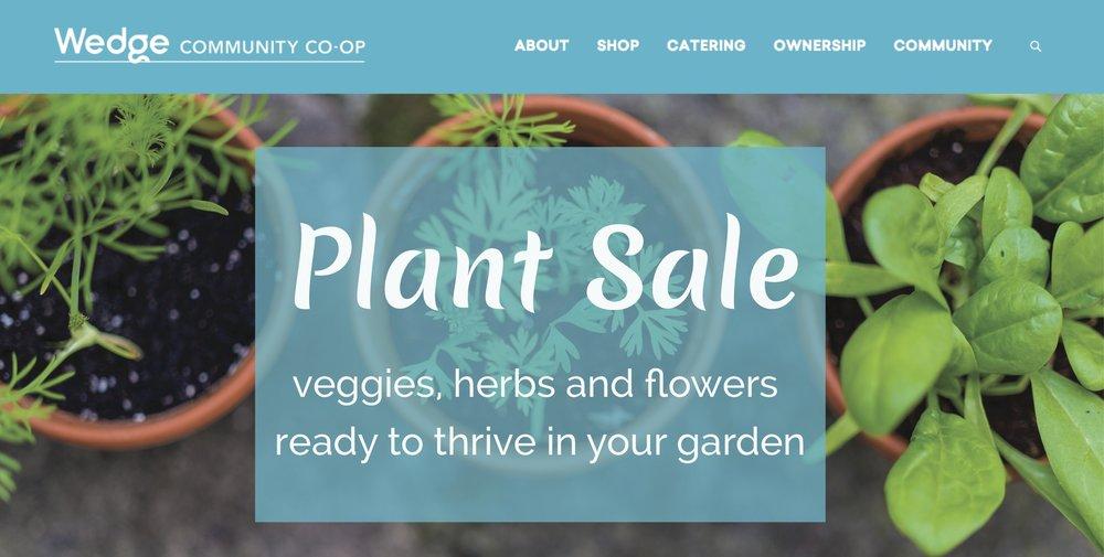 Plant Sale Web Banner.jpg