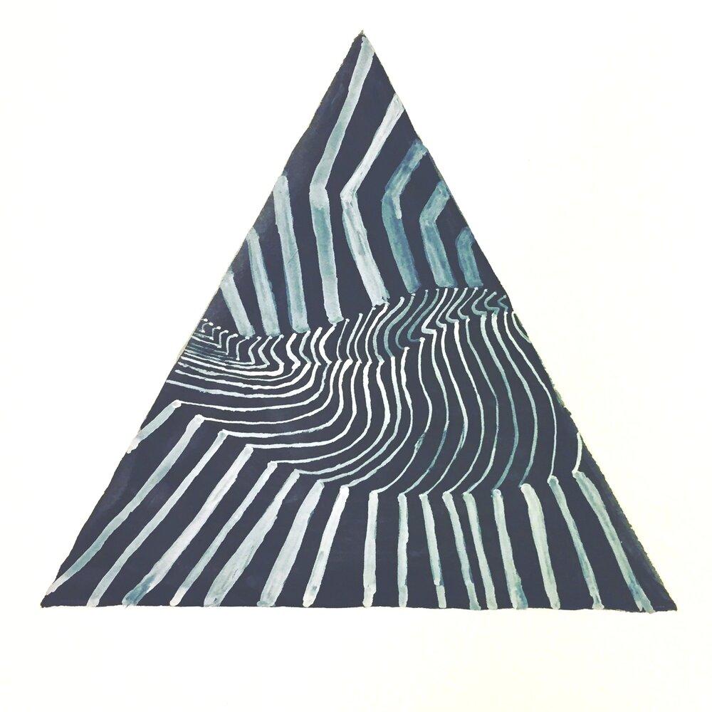 Geometrics 3