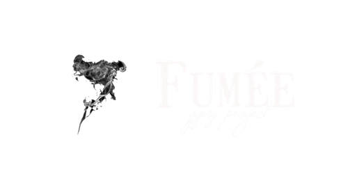 Christy Bennett's Fumée Gypsy Project