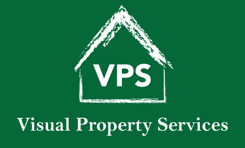 Visual Property Services