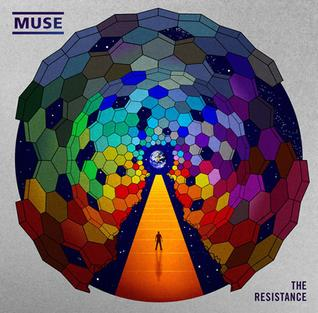 The Resistance -   Muse   Grammy Award 2011 Winner Best Rock Album