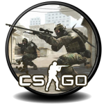 csgo.png