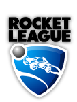 rocket-league-logos - Copy.png