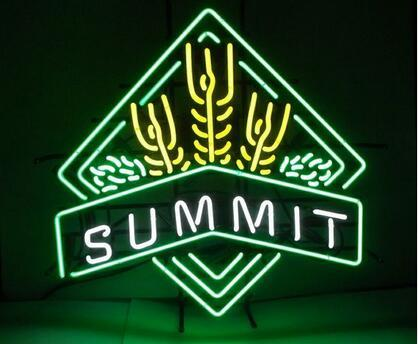 new-large-summit-brewing-light-22x22-glass.jpg