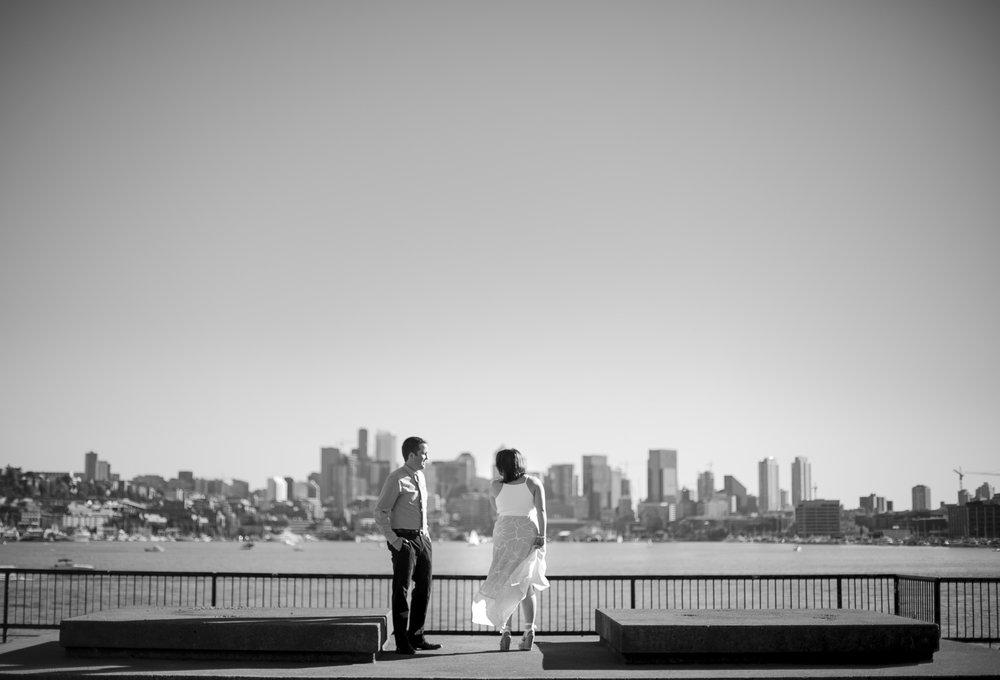 Engagement_ChrisStacey0904.jpg