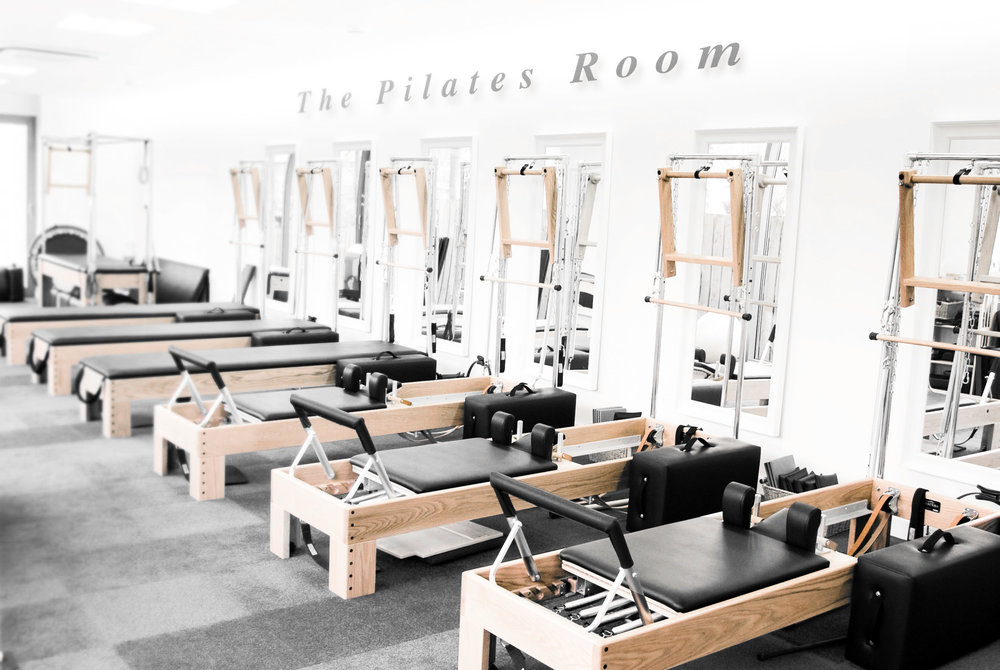 The Pilates Room.JPG