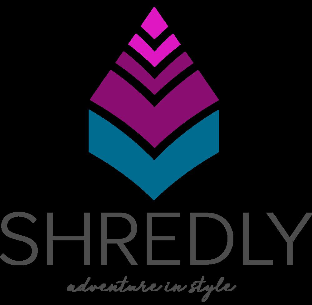shredly-logo-final-01.png