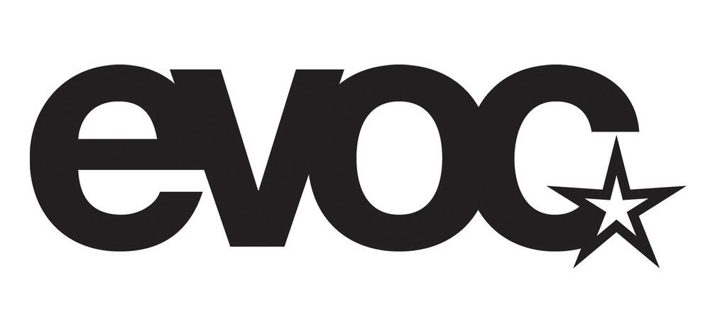 EVOC.Logo_.jpg