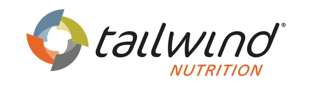 tailwind-logo-2018-.jpg
