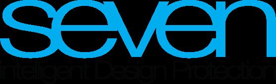 logo_seven_footer.png