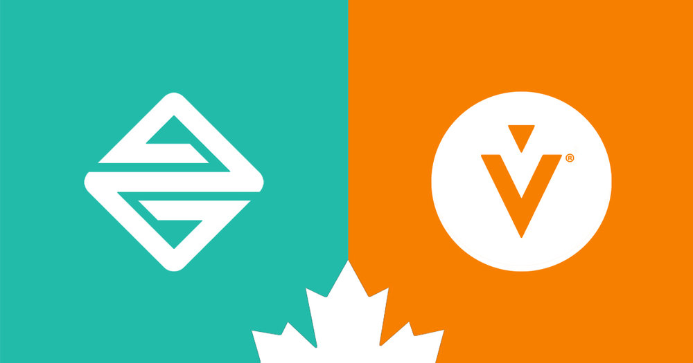 Wezard named first Vested Center of Excellence in Canada