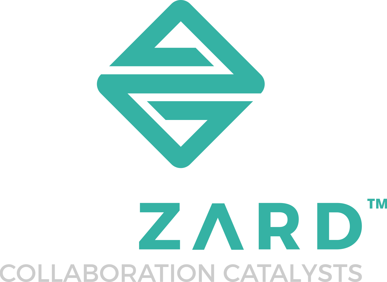 Wezard | Collaboration Catalysts