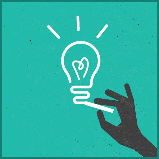 Innovation, idéation et cocréation