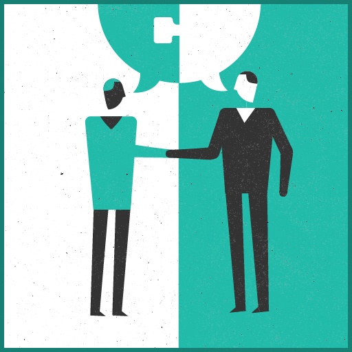 Négociation collaborative et intégrative
