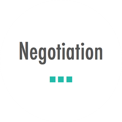 Integrative Negotiation