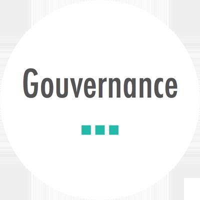 Gouvernance conjointe