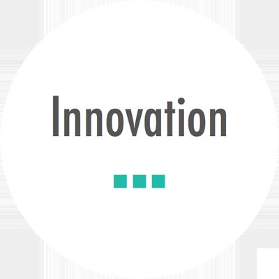 Innovation et cocréation